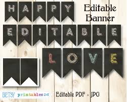 happy halloween banner free printable colors birthday card happy birthday cards printable free template