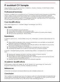 Sample Resume Pharmacy Technician by Cvs Resume Example Previousnext Cvs Pharmacy Resumes Healthcare