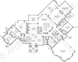 kettle lodge rustic house plans luxury house plans