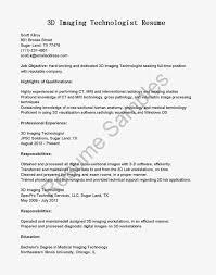 medical lab technician resume sample electronic technician resume sample marshall keeble sermons outlines nelson soto 5025 sweet cedar circle orlando florida 32829 h 321 resume sterile processing technician resume
