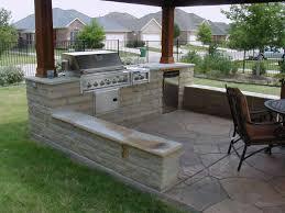 Garden Kitchen Design by Beautiful Outdoor Kitchen Ideas Which Are Pure Inspiration