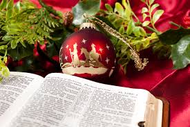 difference between christmas and thanksgiving 7 christmas bible verses to reflect on over the holidays believe