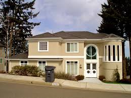 Home Design Eugene Oregon 100 Home Design Eugene Oregon 100 Design House Plans Free