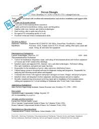 Civil Engineer Technologist Resume Templates B Tech Fresher Resume Sample It 1 Click Here To Download This