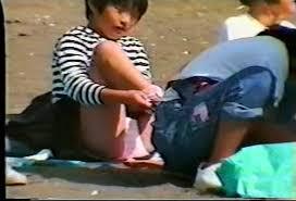 yukikax imagesize:500x340 @  yukikax girl nude|SLVTB-01,Super-Lolita-Voyeur-On-The-Beach 01