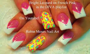 Robin Moses Nail Art by Robin Moses Nail Art August 2013