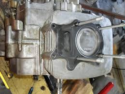 atv repair u0026 maintenance archives page 3 of 4 motopsyco u0027s