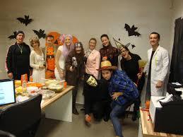 halloween party 2012 oip