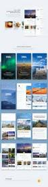 best 25 app background ideas on pinterest app design mobile ui