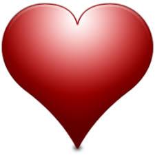منتدى الحب والرومنسيه