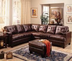 Home Decor Store Dallas Furniture Top Furniture Sales Dallas Tx Home Decor Color Trends