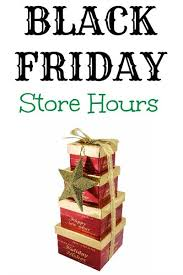target best deals black friday best 25 black friday store hours ideas on pinterest coupons for