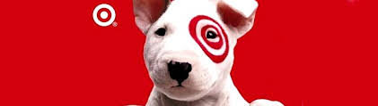 black friday target legos target black friday gaming deals include consoles games as low as