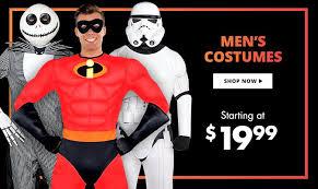 Forrest Gump Halloween Costume Sale Mens Halloween Costumes Halloween Costumes Men Party