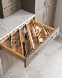 100 kitchen drawer organizer ideas top 25 best kitchen