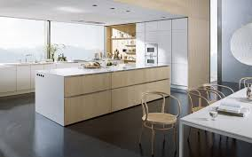 Euro Design Kitchen Modern Kitchens U2014 Euro Kitchen And Bath Corporation