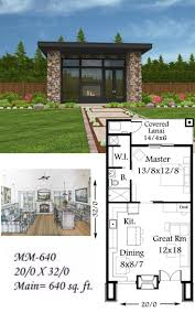 Small House Plans Cottage 3697 best lovely small homes and cottages images on pinterest