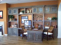 charlotte home theater built in home office designs charlotte custom cabinets built in