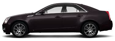 amazon com 2008 cadillac cts reviews images and specs vehicles
