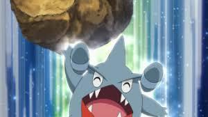 Rota dos Pokémons Dragão Images?q=tbn:ANd9GcTK2DH4RxHA5gsNungbhyNJBe3XOm2eyH_sQFQ9kXqqaGQNoz9B