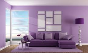 Bedroom Ideas Lavender Paint Purple Colour Bedroom Vastu Grayish Lavender Paint And Grey Ideas