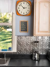Backsplash Kitchen Photos 13 Best Diy Budget Kitchen Projects Diy