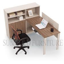 Wooden Office Tables Designs New Wooden Office Table Design White Office Desk Sz Od364 Buy