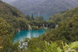 plitvice lakes national park u2013 the most beautiful waterfalls