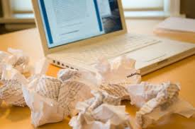 Research writing help   Music homework help ks  After you submit payment  the status of the order changes to    paid    and we  assign your custom research paper to the writer who fits all project  requirements