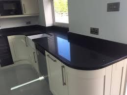 granite countertop discount kitchen bath cabinets vinyl