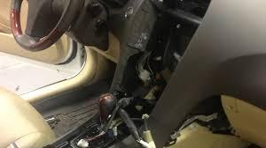 used lexus es 350 for sale toronto lexus es 350 2007 aftermarket double din radio installed youtube