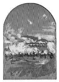 Battle of Espinosa de los Monteros