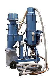 vacuumblaster 418a 460a nederman