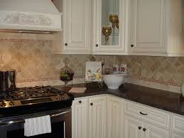 mdf elite plus raised panel door pacaya kitchen cabinet pulls and