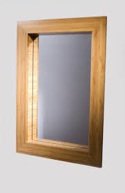 oak framed bathroom mirrors 101 fascinating ideas on large framed
