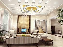 false ceiling designs for hall in hyderabad interior design ideas