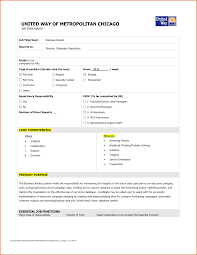 project report sample doc 5 business report format authorizationletters org business report writing latest format doc by iiw21443