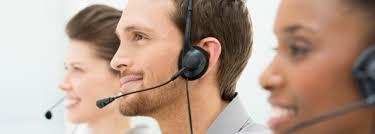 Sample Resume For Customer Service Representative Telecommunications by Customer Service Representative Job Description Template Workable