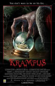 halloween horror nights movie krampus things to know about halloween horror nights u0027 maze collider