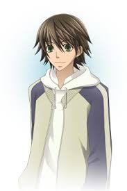 Mis boys animes XD Images?q=tbn:ANd9GcTK8iNEpjJwWUICUjysOK7Bk65m1gjfAcKS-GHmMshtOt9DJQ5F