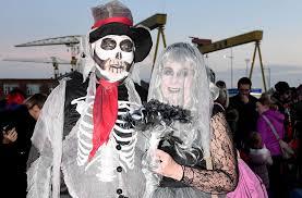 monster mash halloween halloween monster mash belfast belfast live