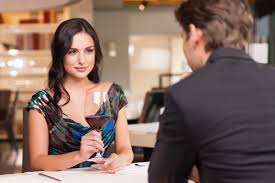 How to Choose the Best Christian Dating Websites Source Of Inspiration In Life