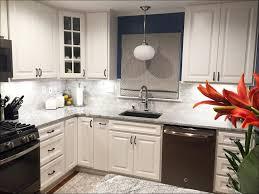 60 Inch Kitchen Sink Base Cabinet by Kitchen Upper Cabinet Height Upper Cabinet Height Options 42