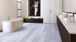 bathroom 2017 furniture modern bathroom design with simple