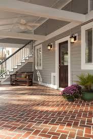 best 25 house porch ideas on pinterest porch furniture porch