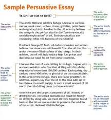 writing a literature review for a research paper     Pinterest