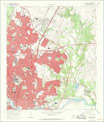 Liverpool Ny Map The National Map Historical Topographic Map Collection