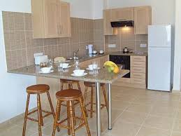 Kitchen Design Tips by Kitchen Some Small Kitchen Design Tips Post By Decors Interior