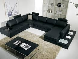 modern design sofa modern sofa set designs modern design ideas