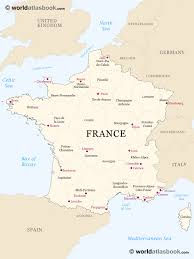 Map Of France And Switzerland by Pierrot Heritier Photos Cities Of Switzerland Bern Capital Of